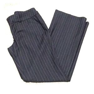 Pants - 7th Avenue Dress Pants